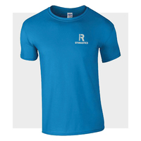 Rathgael Gymnastics T-Shirt