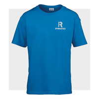 Rathgael Gymnastics Kids T-Shirt